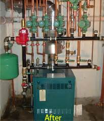 Ronkonkoma Plumbing by Miracle Plumbing Heating Island Plumbers