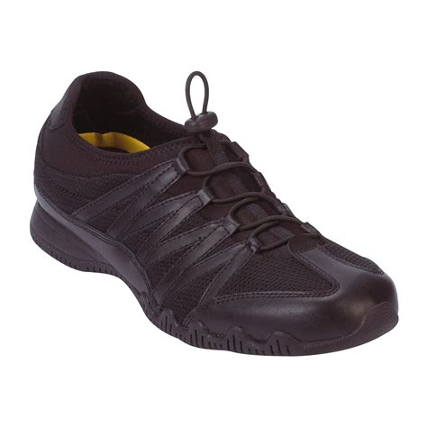 non slip shoes for non slip slip on shoes stay safe when working with kmart