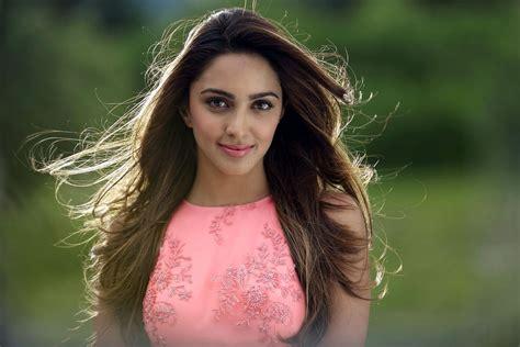 Kiara Advani joins sets of Mahesh Babu`s film
