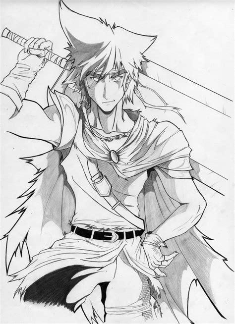 imagenes de anime o manga pin dibujos manga colorear para imagixs com pelautscom on