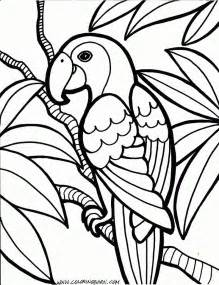 free coloring printables top 25 best free coloring pages ideas on