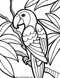 top 25 best free kids coloring pages ideas on pinterest