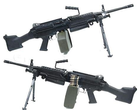 G P Special Forces 100m Metal B Type www softair italia it