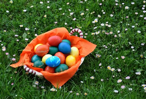 is easter monday a in usa image gallery easter monday 2013