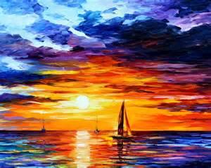 Bestpaint by Best Wallpaper Base Best Painting Wallpaper 1