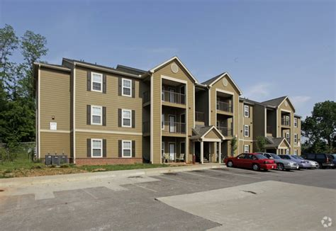 one bedroom apartments clarksville tn clarksville heights apartments rentals clarksville tn