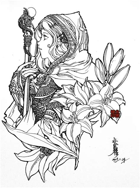 coloring pages of world of warcraft 38 best world of warcraft coloring pages images on