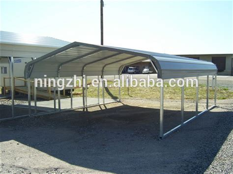 metal carport lowes buy metal carport carport lowes