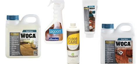 Best Cleaning Products For Wood Floors by Best Wood Flooring Cleaning Products Esb Flooring