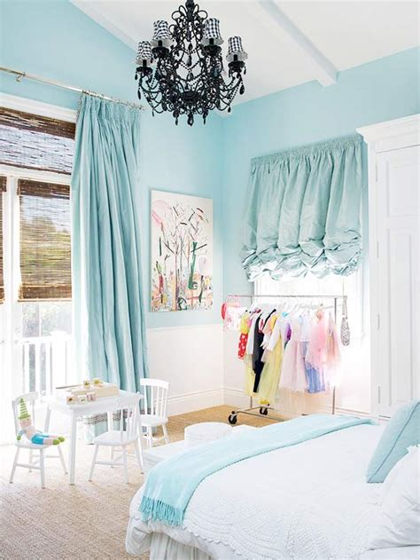 curtains that keep light out bedroom color ideas blue bedrooms blue girls bedrooms