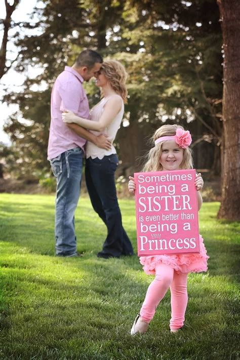 2nd Baby Pregnancy Announcement Ideas by Baby 2 Announcement Easton Brody Babies