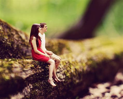 wallpaper girl and boy download sad boy wallpapers of love 7 high resolution wallpaper