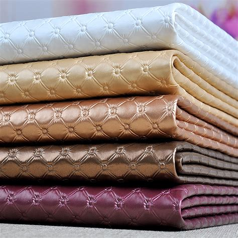 sofa leather material online buy wholesale furniture upholstery fabric from