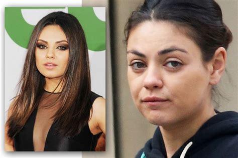 hollywood actress without makeup photos top hollywood actresses without makeup yabibo