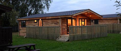Log Cabins For Sale Norfolk by Mrc Modular Modular Buildings Cabin Log