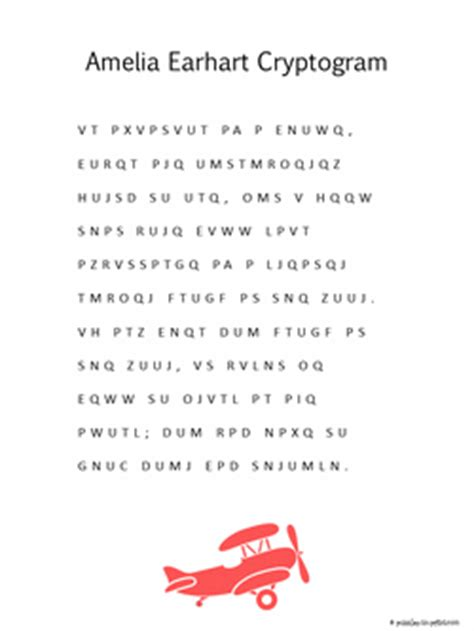 humorous cryptograms 500 large print cryptogram puzzles based on famously quotes books cryptoquote puzzles printable