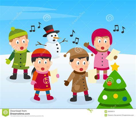 a christmas carol audio
