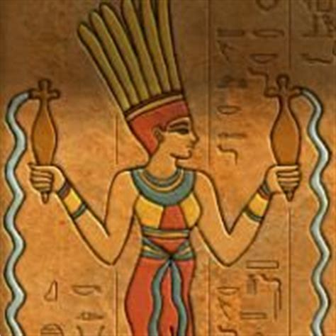 themes in god dies by the nile 28 best myths legends egyptian mythology images on