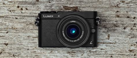 digital camera reviews letsgodigital best reviews panasonic lumix gm5 digital camera review reviewed com