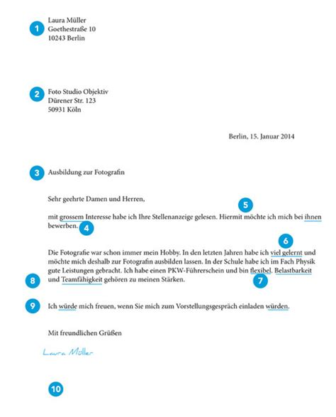 Musterbrief Bewerbung Anschreiben Bewerbungsschreiben Muster Anschreiben Bewerbung