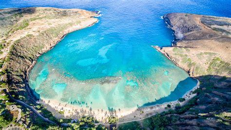 best in honolulu top 5 instagrammable beaches in honolulu