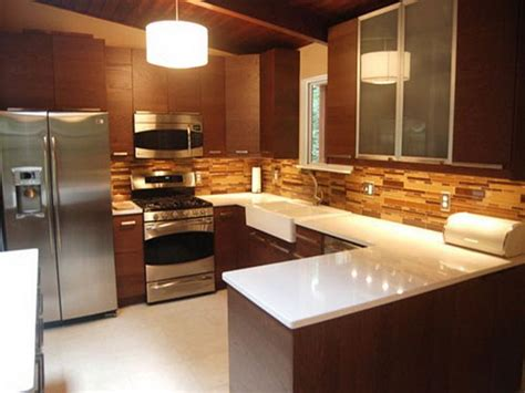 u shaped kitchen design layout miscellaneous u shaped kitchen layout for small kitchens