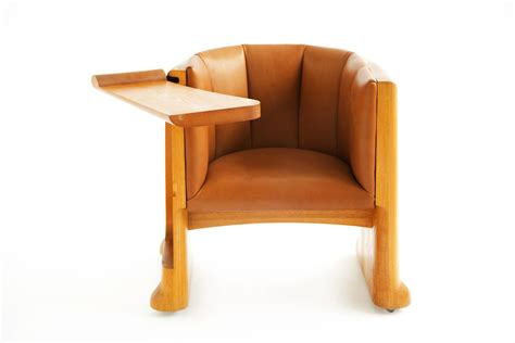 wendell couch wendell castle lounge chairs for sale at 1stdibs