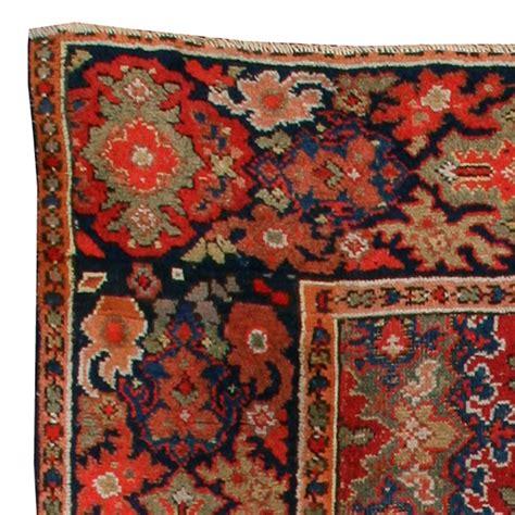 axminster rugs axminster carpet european rug antique rug bb1406 by doris leslie blau