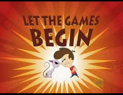 newsgif images kid  kat wiki fandom powered  wikia