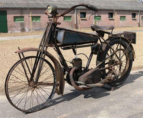 Motorrad Auktionen by Motorr 228 Der Auktion Klassisch Catawiki