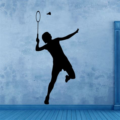 sports wallpaper badminton game badminton wallpaper reviews online shopping badminton