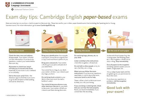 test inglese b1 gratis ingl 233 s examen nivel cambridge b1 b2 c1 c2