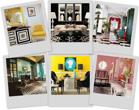 hollywood regency decor hollywood regency style here to stay design lovers blog