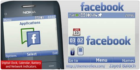 fb untuk nokia download facebook untuk hp nokia x2 01 187 download facebook