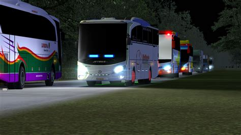 game ukts bus mod indonesia download game ukts full verson newbie cyber