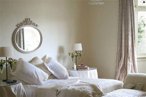 bed sheet buying guide 100 bed sheet buying guide weekly sales consumer