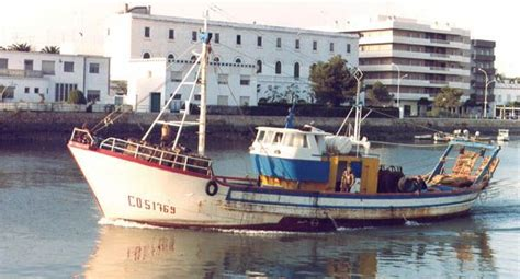 fishing boat in spanish 17 best images about spanish fishing boats on pinterest