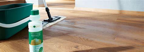parkett reinigen parkettboden richtig reinigen pflegen mit clean green