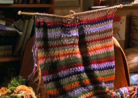 harry potter knitting big knitting trouble knitwear at the harry potter