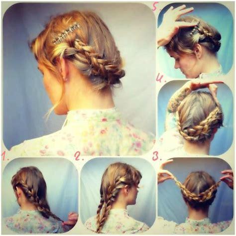 german hairstyles for women ideas of german braid hairstyles weddings eve