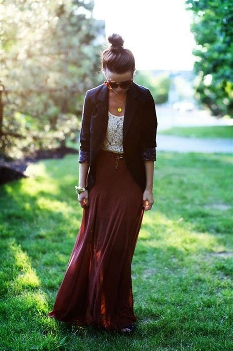 fall into fashion beautifully modest dress review
