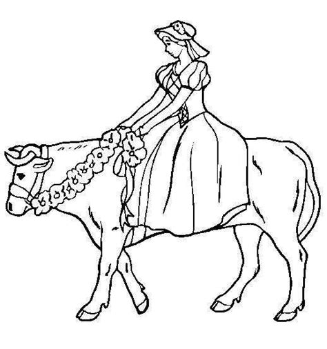 redneck coloring pages cliparts co