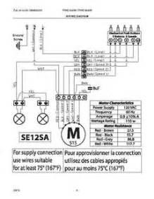 suppression system diagram for restaurant communication system diagram elsavadorla