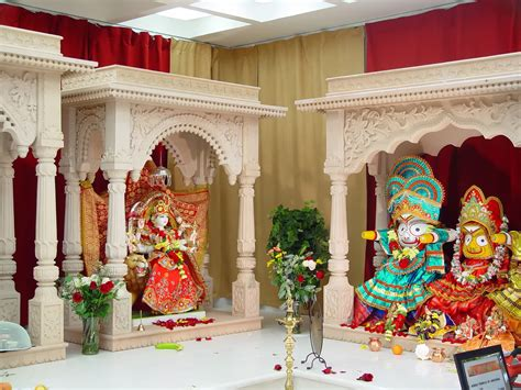 decoration of temple in home decoration of temple in home step by step guide to diwali puja how to do diwali puja diwali
