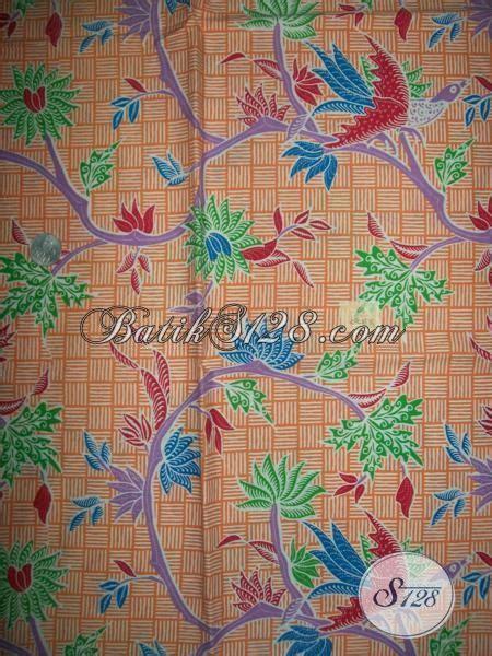Kain Untuk Seragam jual kain batik murah untuk seragam kantor trend batik terkini dan terbaru k1370p toko batik