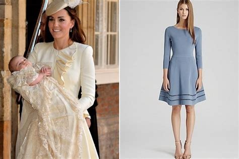 how to wear your hair for baptism with curly hair what to wear baby ceremonies royal and otherwise