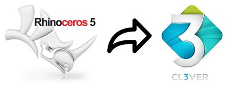 rhino news etc easyjewels3d a new plug in for jewelry design rhino news etc new rhino to cl3ver plugin
