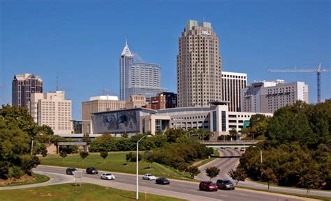 airfare 260 trip from lax to raleigh n c on american delta latimes