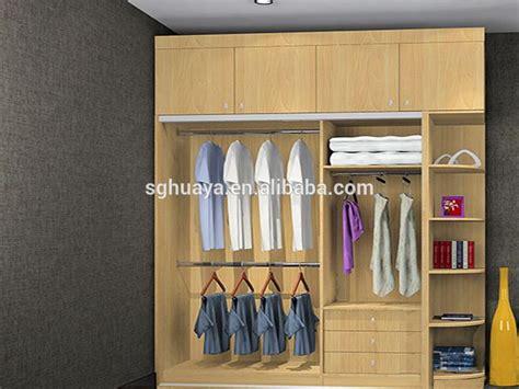 wardrobe latest design nurani org modern bedroom sliding door wardrobe design laminate