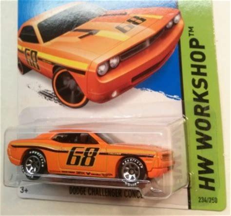 Hotwheels Dodge Challenger Car T Hunt dodge challenger collectible wheels dodge challenger forum challenger srt8 forums